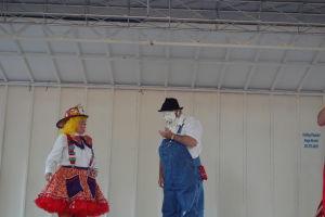Carousel 2012 (318)