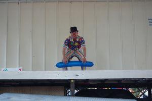 Carousel 2012 (323)