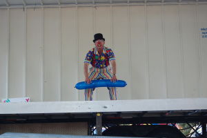 Carousel 2012 (324)