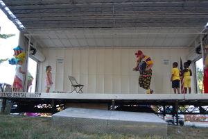 Carousel 2012 (332)