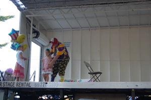 Carousel 2012 (334)