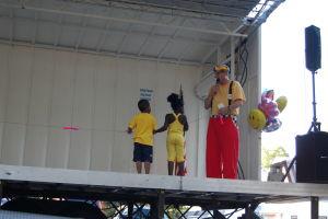 Carousel 2012 (335)
