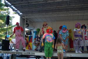 Carousel 2012 (349)