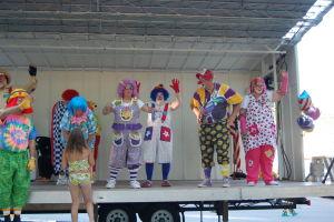 Carousel 2012 (350)