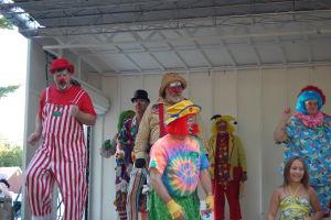 Carousel 2012 (353)