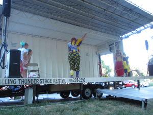 Carousel 2012 (444)