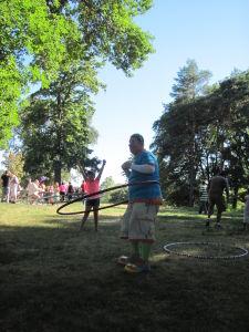 Carousel 2012 (54)