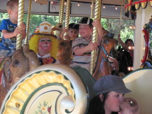 Carousel 2012 (64)