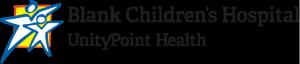 Blank Children's Hospital