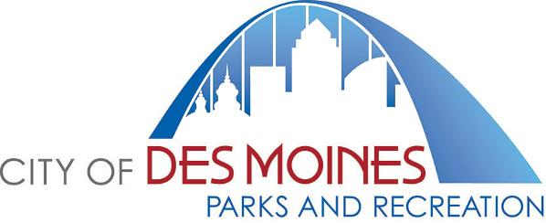 DSM Park & Rec